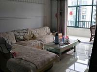 名校就在家门口-汇景南苑时尚精装修复式楼送大露台