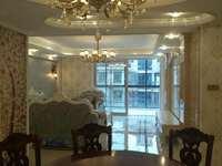铜冠三江明珠多层4 1复式豪华装修房诚心出售