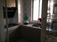 恒泰都市华庭两房,精装修,价格优惠