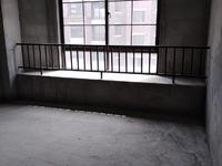 徽商江南世家电梯小高层,毛坯三房,诚心售