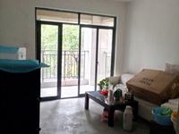 小罗出售香格里拉毛坯小三房,环境优美,性价比高