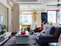 Z 和谐公馆南湖小学旁边,精装2室2厅公寓楼,80平方55万急售,朝南!
