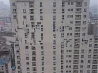 秀山通达广场98平电梯2房,市中心位置,性价比高,诚心出售