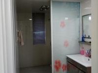 樟树湾102平精装三房,婚房装修,拎包即住,诚心出售