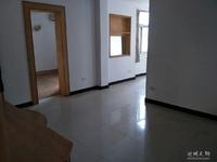 翠柏路建行宿舍精装三室一厅!十一中重点学 区房!看房方便!