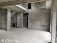 伊美城市首府 3联排别墅 1层128 2层94 使用面积大 环境好