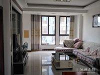 LL 香港城三室二厅110.5平米,精装保养好性价比高,急售90.5万
