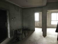 香格里拉稀缺房源低于市场价看房方便