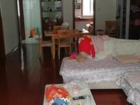 LL`书香名邸三室二厅106平米,精装保养好性价比高,诚售83.5万
