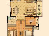 君悦玺园框架电梯三房,紧邻长江路和商之都,性价比高