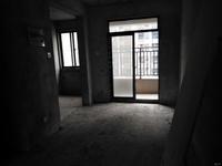 小罗出售新港花园三室二厅电梯房,户型大气,就学方便