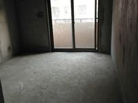 伊美城市首府电梯洋房稀缺房源性价比高有钥匙看房方便