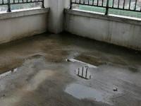 华府骏苑 11层电梯复式 208 5室3厅2卫 前后阳台 赠送两个大露台