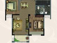 仁盛世纪星城88平电梯2房,户型好,性价比高,诚心出售,价面谈