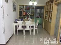 凤凰城精装三房,婚房装修,高档小区,花园洋房,诚心出售,价面谈