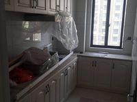 小罗出售曼哈顿豪华装修,中央空调,户型大气,优质小区,高性价比