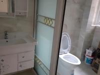 小罗出售浦西新城新装潢两房,一次未住过,即买即住