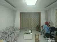 杏花西苑92.5平方 精装二居室 框架商品房
