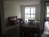清溪名庭76.23平方 二居室 商品房