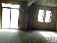 出售清溪凯旋门3室2厅2卫125平米116万住宅