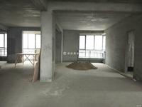 湿地公园附近 江之南苑毛坯四房出售 中间楼层 房屋质量一流
