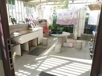 秋浦花园,实小、十一中双学 区,多层精装3室,带大平台