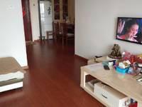出售丽阳兰庭2室2厅1卫97平米100万住宅