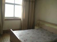 池口小学附近 铅锌厂宿舍全装2房 急售42万