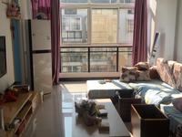 城北花园后面樟树湾复式精装4室,保养好,家电家具全托,急售