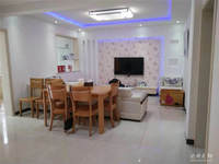 白洋名筑精装修3房,双证齐全楼层好,超大阳光房,诚心出售