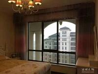 高速秋浦天地 新高档小区 装修两房 价格美丽 采光环境都好 居家首选