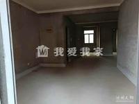 广联翠屿三室两厅 中间楼层 视野开阔 采光透亮
