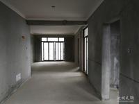 天湖丽景湾 多层三楼 三室两厅 南北通透