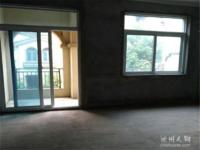 包爱武-碧桂园别墅 毛坯新房 采光好 位置好地势高诚售
