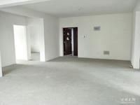 A高速秋浦天地,毛坯新房,单价7500元 平米,亏本卖了