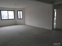高速秋浦天地,新空毛坯房,优质楼层户型交,低价急售