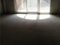 LL维多利亚花园多层框架二室二厅90万出售!!