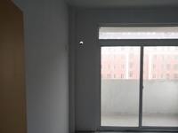 出售梅里小区4室2厅1卫110平米33万住宅