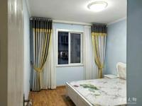 绣春巷宿舍,城西与十六中,多层精装2房,59.8万