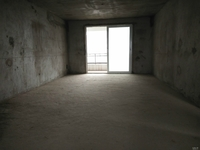 香樟里那水岸,毛坯三房两卫,电梯中层,南北通透,十中 城关