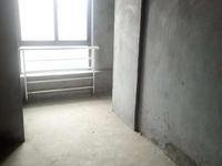 出售铜冠三江明珠2室2厅1卫86平米49.5万住宅