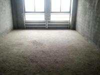 出售铜冠三江明珠2室2厅1卫81平米46.8万住宅