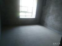 前城御澜湾多层四楼三室二厅86平43万各付价,保本急售