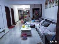 出售八中附近毓秀苑小区2室2厅1卫83.43平米42万住宅