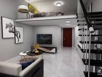 出售甲地国际商贸城2室2厅1卫60平米22万住宅
