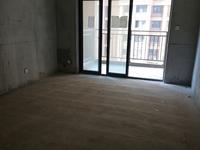 香格里拉毛坯紧凑3室,黄 金楼层,总价低,急售急售