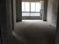月亮湾全新房出售,月亮湖小学和十中分校片区。