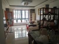 小罗出售翠微南苑二期精装框架房,三房两厅,中间层采光好,即买即住