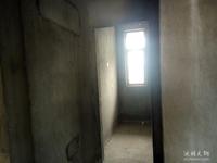 凯旋公馆 139平米 毛坯框架新房 中间楼层 性价比高 高品质小区