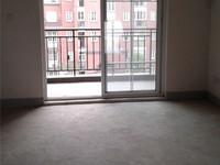 小罗出售英伦城邦三房两厅毛坯房,阳光充足户型大气,性价比很高